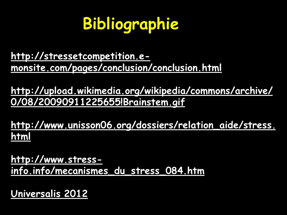 http://stressetcompetition.e- monsite.com/pages/conclusion/conclusion.html http://upload.wikimedia.org/wikipedia/commons/archive/ 0/08/20090911225655!