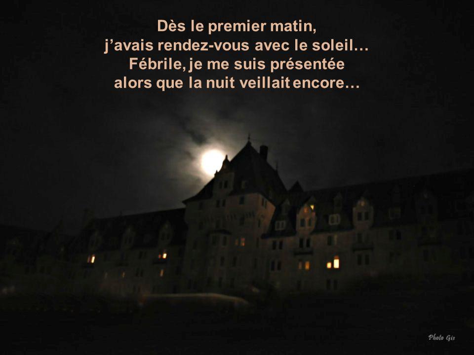 Musique: A world in private Yanni Je rentre dun bref séjour dans un coin de pays fabuleux qui a certes emprunté au ciel lun de ses morceaux. Le cœur e