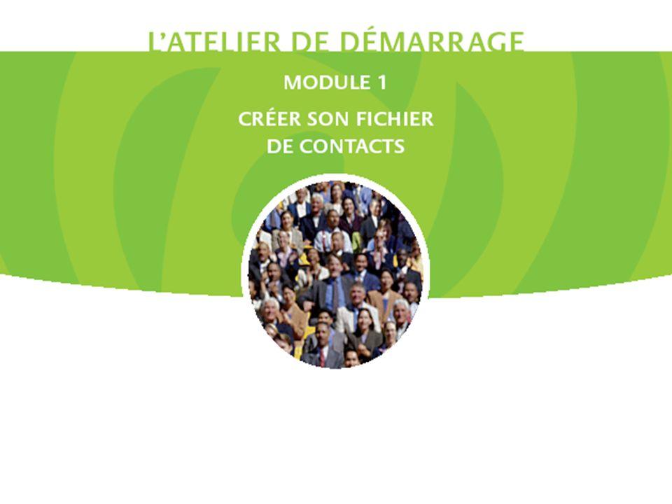 GROUPE OMNIUM FINANCE – Pôle Conseil Investissement Recommandation