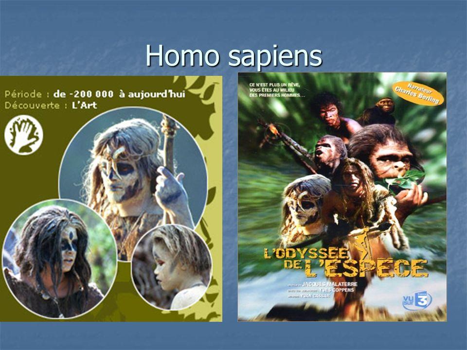 La tribu des Yanomami Peuple de chasseurs et dhorticulteurs de la forêt amazonienne, situé de part et dautre de la frontière du Brésil et du Venezuela..