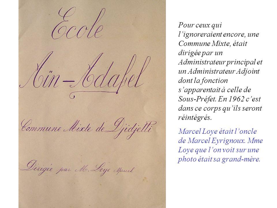 16-08-2005 : Collection personnelle de Geneviève EYRIGNOUX-CAMELEYRE scanné par son époux Pierre.