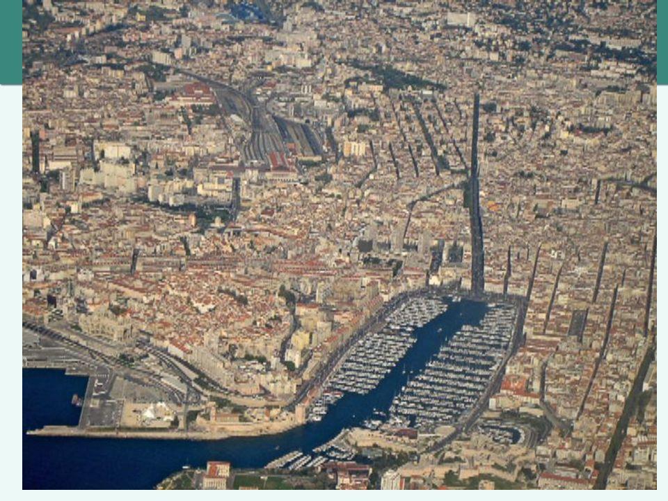 3 Logo Avec lallongement de lespérance de vie, la préoccupation fondamentale concernant les aînés à Marseille comme ailleurs, est de savoir quelles sont les conditions du maintien de la qualité de cette vie toujours plus longue.