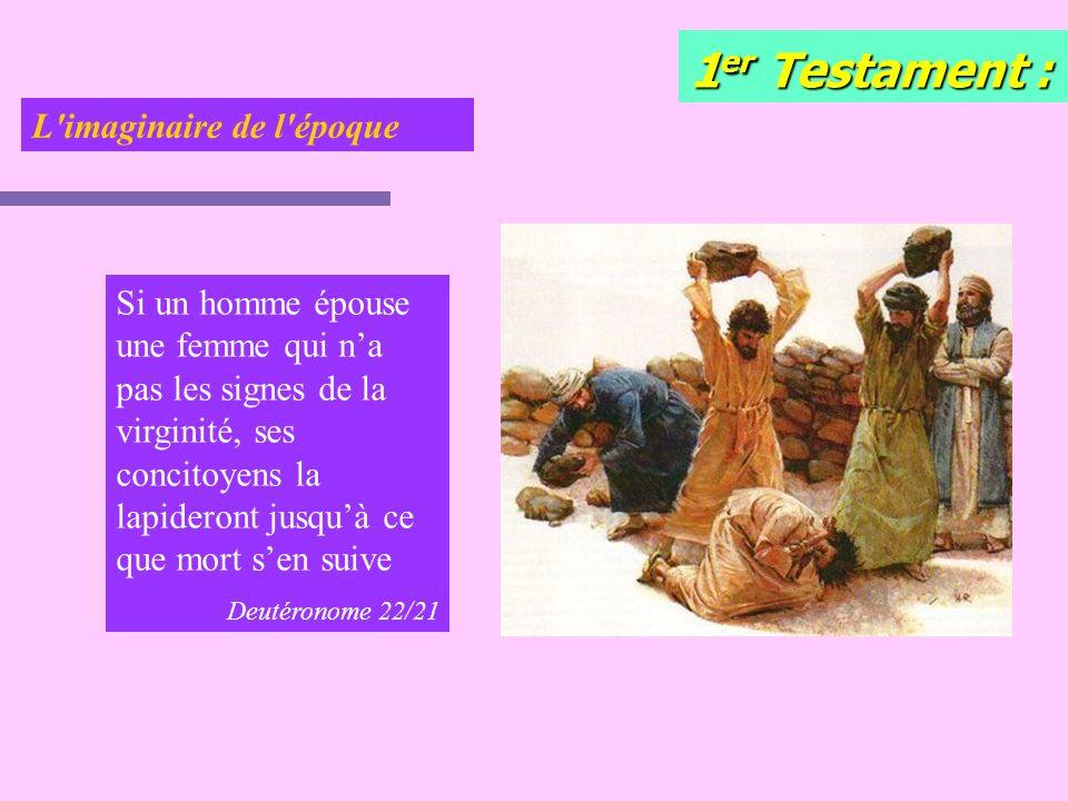à l exemple du Christ, l é glise existe pour les autres, non pour elle-même.
