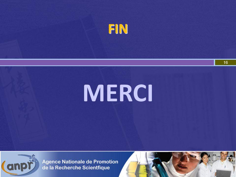 16FIN MERCI