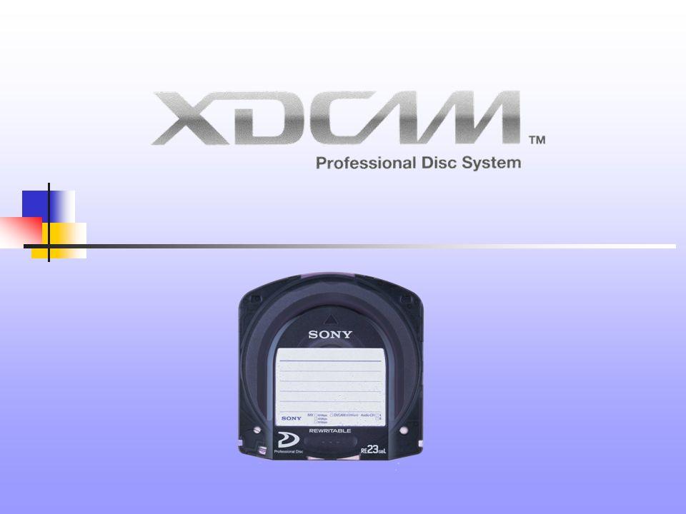 ACF 2005C DUMONT69 MXF rappel Le File Header contient des infos tels que préambule, métadonnées stucturées, métadonnées non temps-réel.