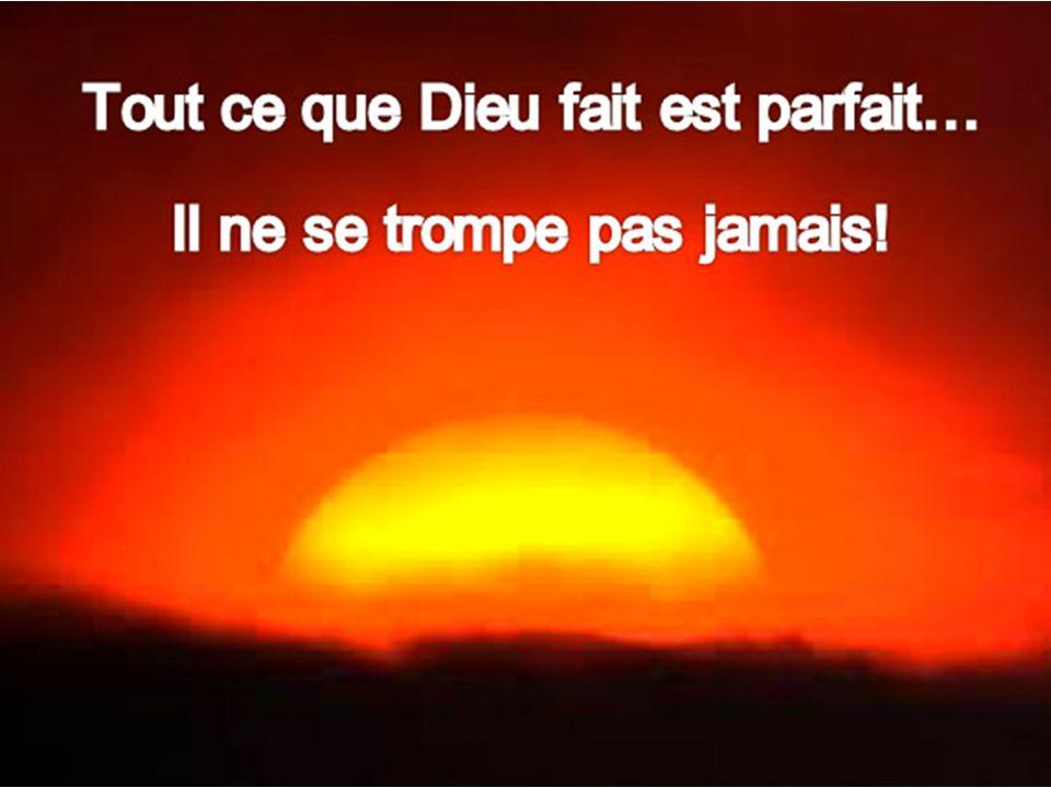 Lesclave regarda le roi… Puis avec conviction il lui répondit…