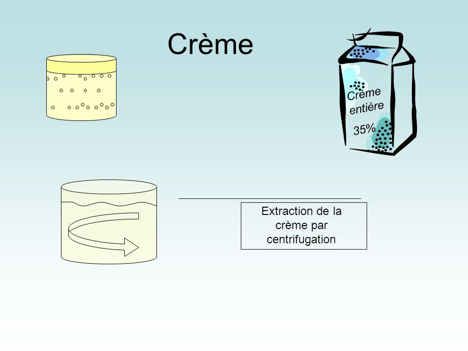 Pour fabriquer du kéfir, on utilise un champignon spécial de couleur blanche à texture grumeleuse. Les grains renferment des levures et des bactéries
