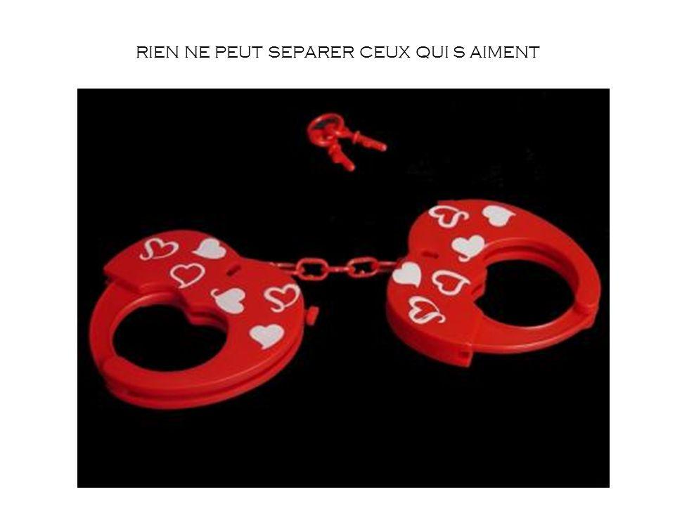 ONT LE TEMPS,ILS OUBLIENT LE PRESENT