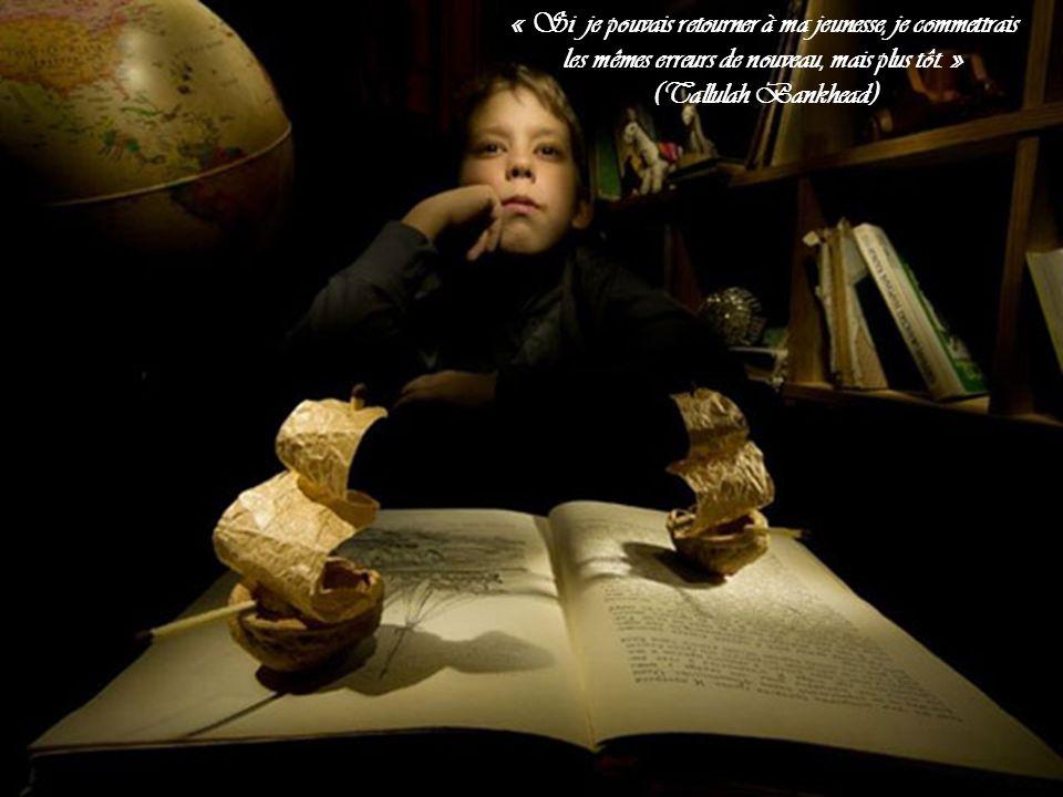 « On ne peut rien enseigner à un homme; on peut seulement laider à trouver la réponse à lintérieur de lui-même. » (Galileo Galilei)