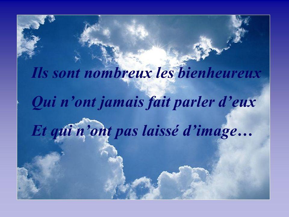 Texte : Robert Lebel http://www.robertlebel.com/ Réalisation Le Ber rene202@sympatico.ca Musique : Michel Pépé_Infinitude