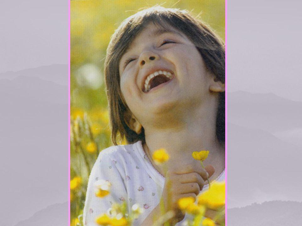 Soyez dans la joie ! Au milieu de nous se tient le Seigneur. Il faut des humbles serviteurs qui seffacent devant lui, des prophètes qui lannoncent, et