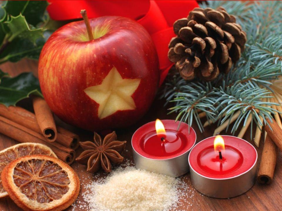 Pour cette occasion je vous souhaite : Beaucoup de santé De bonheur, De douceur De sérénité De paix Pour cette nouvelle année.