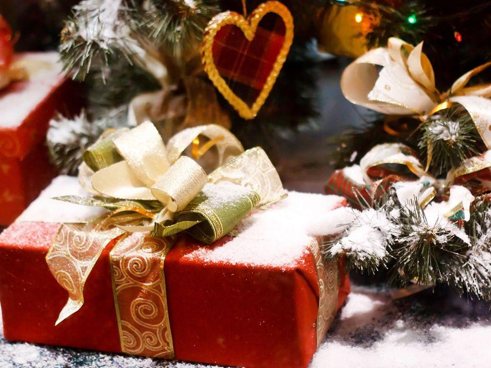 Chaque moment passé avec les êtres chers est indispensable à notre épanouissement et à notre bonheur. La fête de Noël est une belle occasion pour moi
