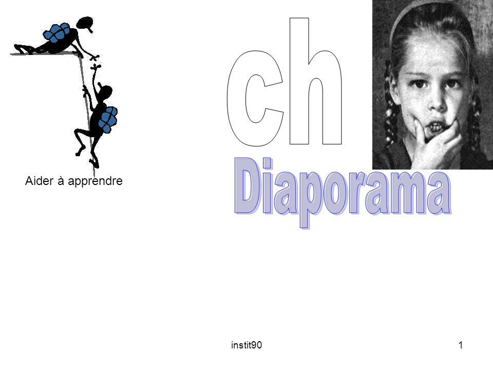 instit902 Progression Super Gafi Phase 1: Clic 1: apparition de la syllabe commune à plusieurs mots; Clic 2: appartition des syllabes « périphériques »: identifier le mot.