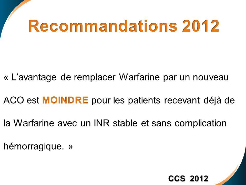CCS 2012