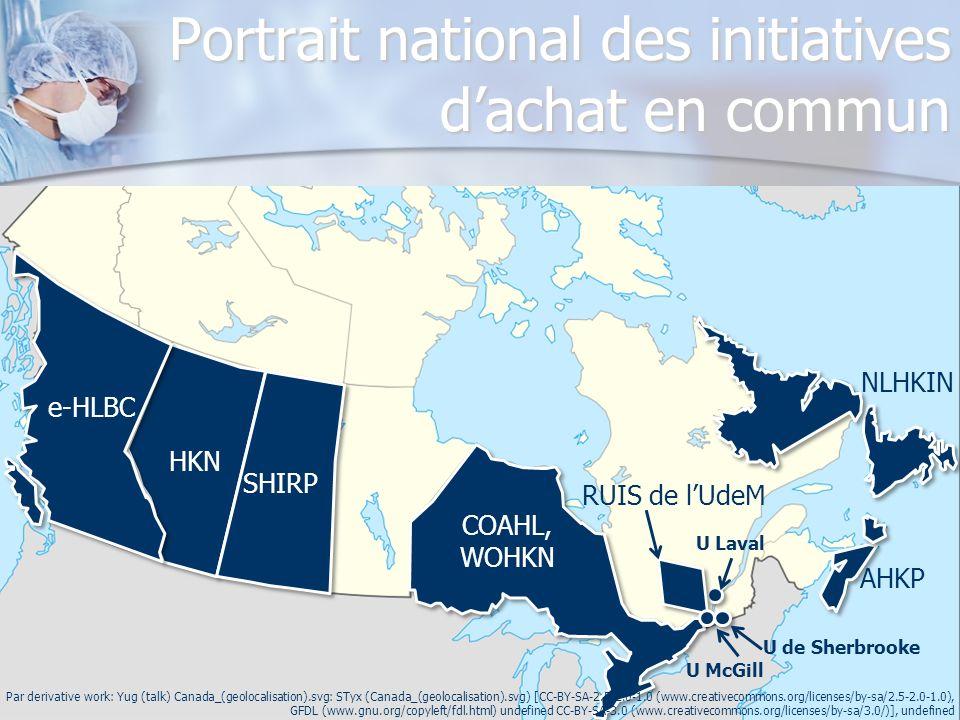 6 HKN SHIRP e-HLBC Par derivative work: Yug (talk) Canada_(geolocalisation).svg: STyx (Canada_(geolocalisation).svg) [CC-BY-SA-2.5-2.0-1.0 (www.creati