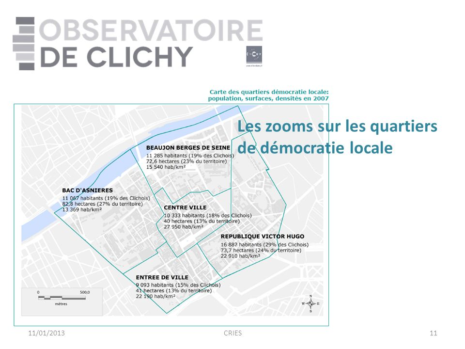 1111/01/2013CRIES Les zooms sur les quartiers de démocratie locale