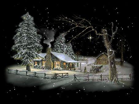 Quest-ce que je peux vous souhaiter encore pour la nouvelle année à part la santé, la sérénité, la félicité et la prospérité .