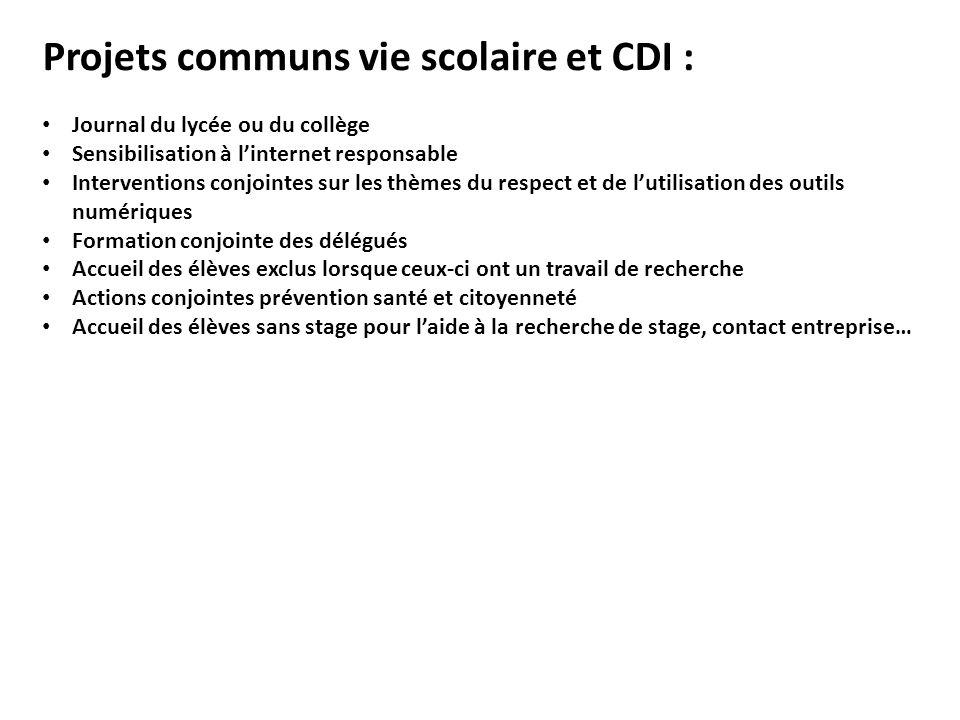 Exemple de Mise en œuvre dune expérimentation sur léducation à lorientation au collège Pilotée par Mme Roche, M.