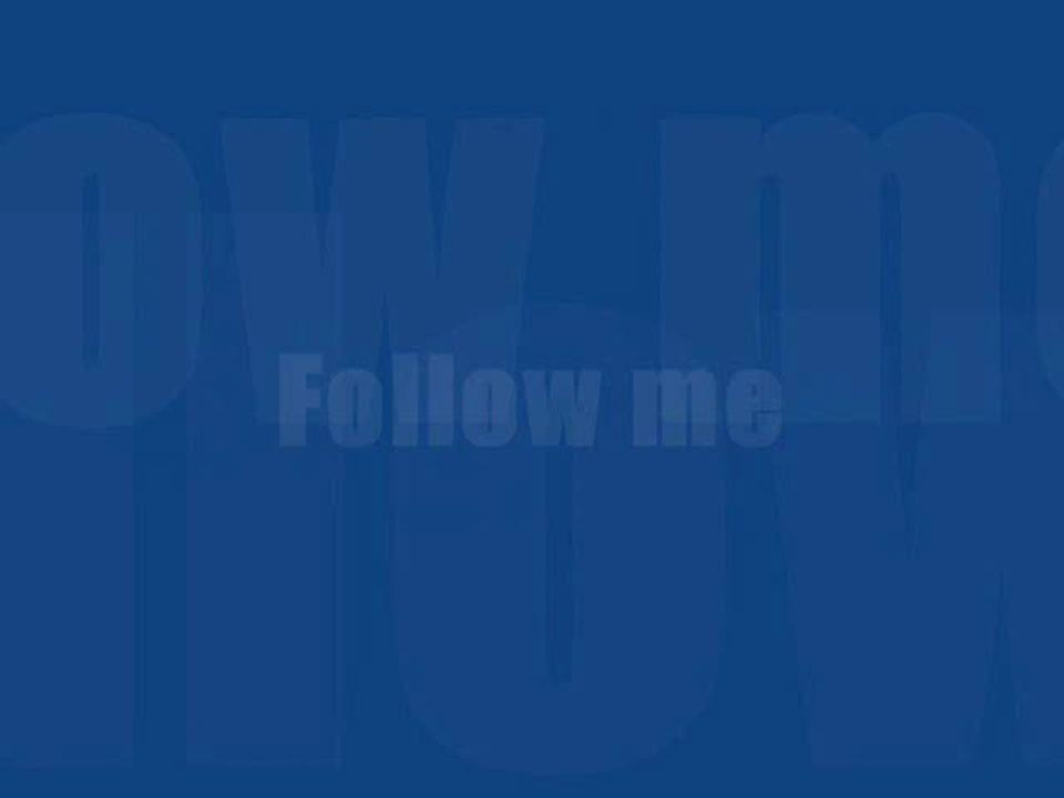 3/ Présentation de lactivité Course dOrientation (C.O.) La CO de compétition est une course individuelle contre la montre en milieu varié, sur un parcours matérialisé par des postes, que le coureur doit découvrir dans un ordre imposé mais par des cheminements de son choix en se servant dune carte et éventuellement dune boussole.