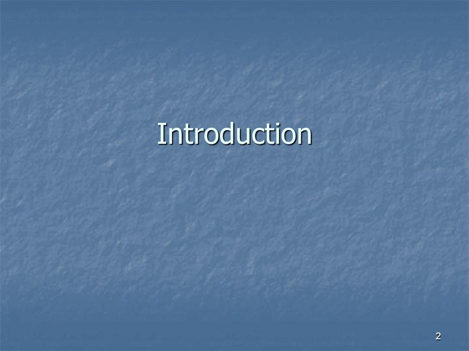 13 Légende S – spécialité du collège G – service général X – endroit – statu quo XD – endroit – discontinué I – à introduire A – apprentissage seulement Secteurs dactivités/ programmes 6.
