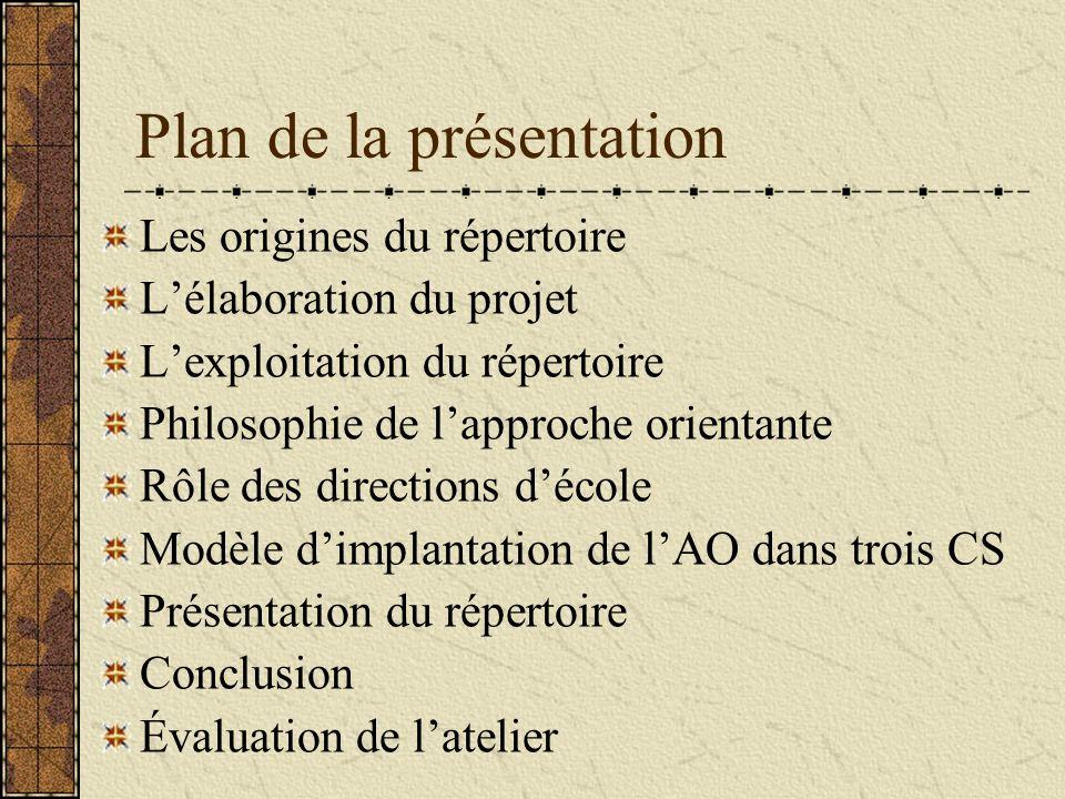 Phases de développement (suite) Il est cependant à noter que le processus nest pas nécessairement linéaire et quil peut aussi y avoir des mouvements de retour à une étape précédente pour reconsidérer certains aspects.