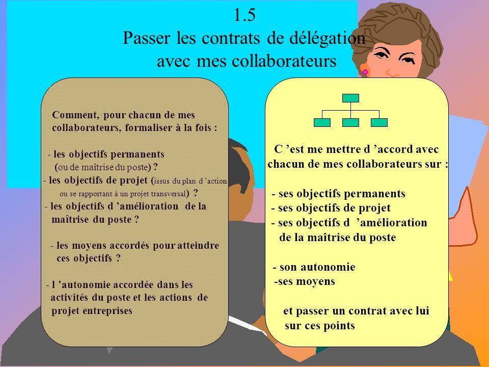 2.5 Construire le planning directeur Comment identifier les actions qui peuvent être conduites en parallèle et celles qui doivent l être en série .