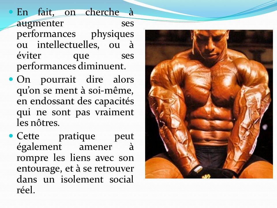 Le muscle Le muscle va utiliser les nutriments fournis par lalimentation lors de sa contraction.