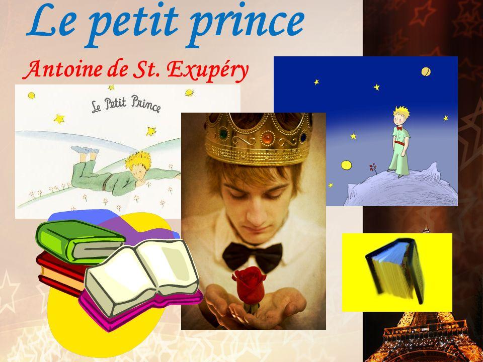 français 6AP le 1-2 mai 2012 ActivitéClasseur COIN CULTUREL : Les personnages de la France CHANSON : « Juste Un Instant » M. PokoraActivité/Devoirs I.
