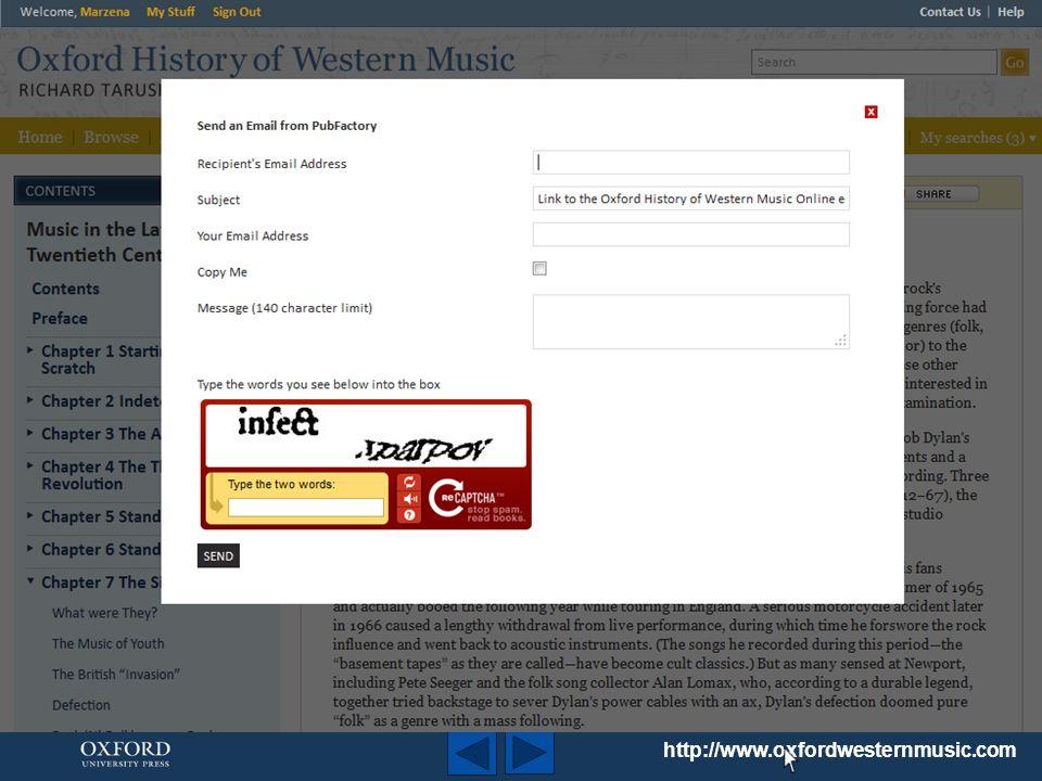 http://www.oxfordwesternmusic.com