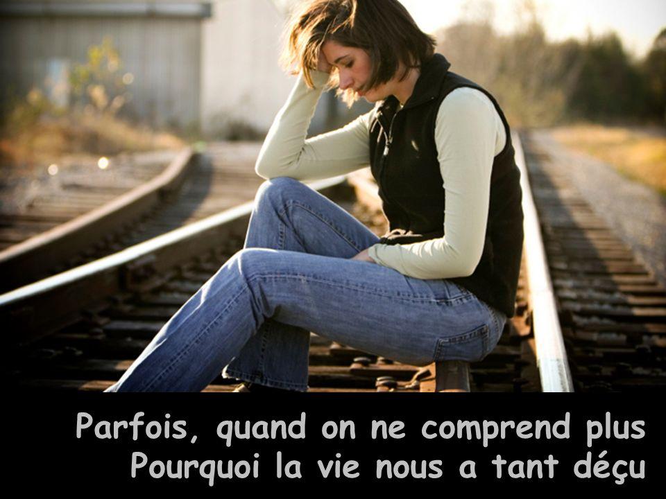À chacun son étoile Sweet People - Alain Morisod Réalisé par : Gilles Thibeault Octobre 2009