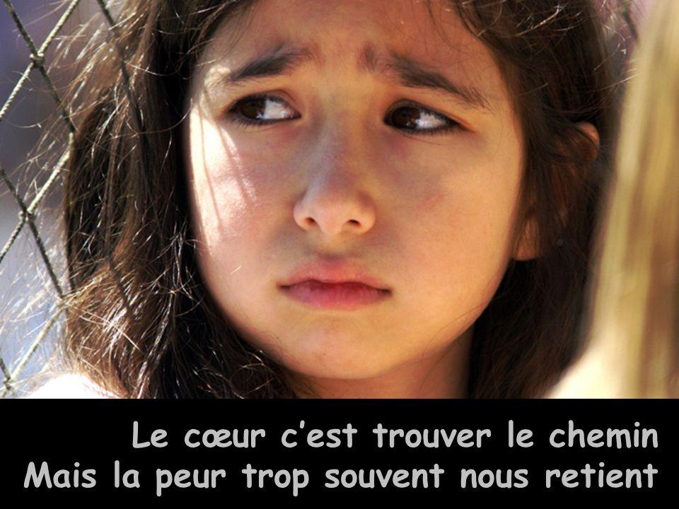 À chacun son étoile Sweet People – Alain Morisod Réalisation: Gilles Thibeault Octobre 2009
