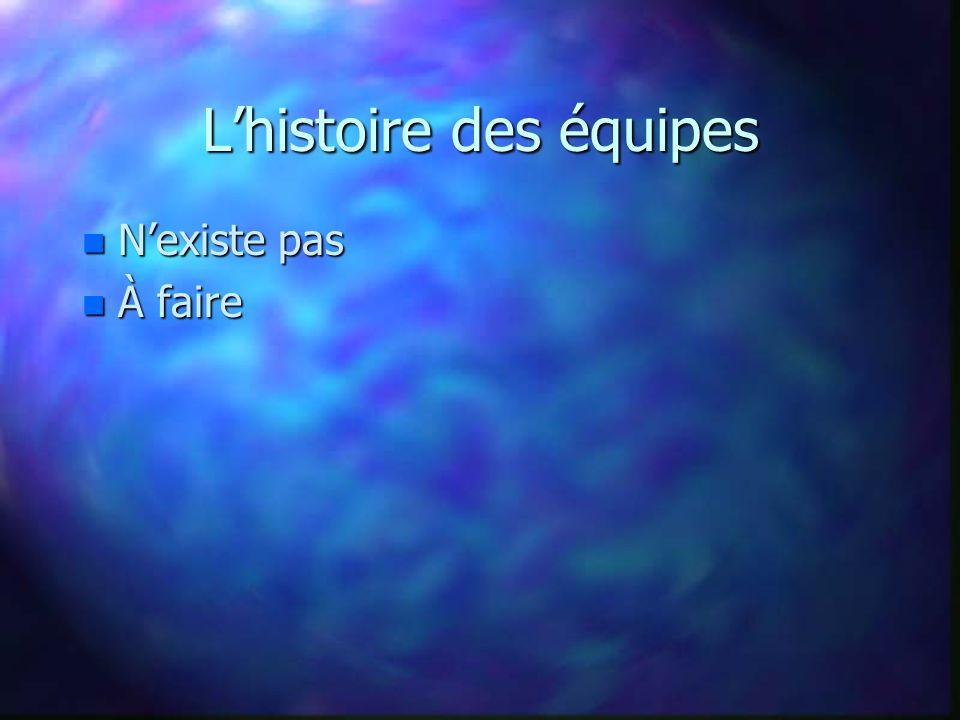 Henri Fayol (1841-1925) 14 principes dune bonne administration 1.