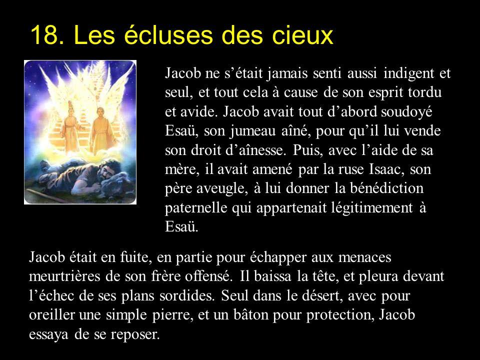 Le magasin est la maison du trésor, ou la trésorerie de l Eglise de Les autres passages faisant allusion aux magasins comme étant le temple, ou la trésorerie du temple se trouvent dans: 1 Chroniques 9:26.