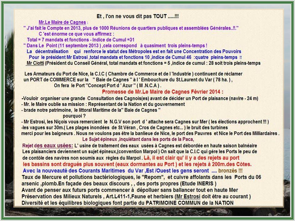 FIN www.diapocagnes.com