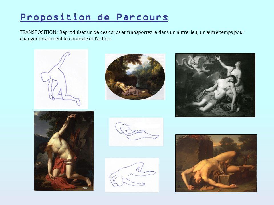 ANALYSE DE LEXPRESSION DES PERSONNAGES ET NARRATION: Par quelques phrases, vous décrirez les tableaux suivants, et vous essayerez de distinguer les expressions des différents personnages.