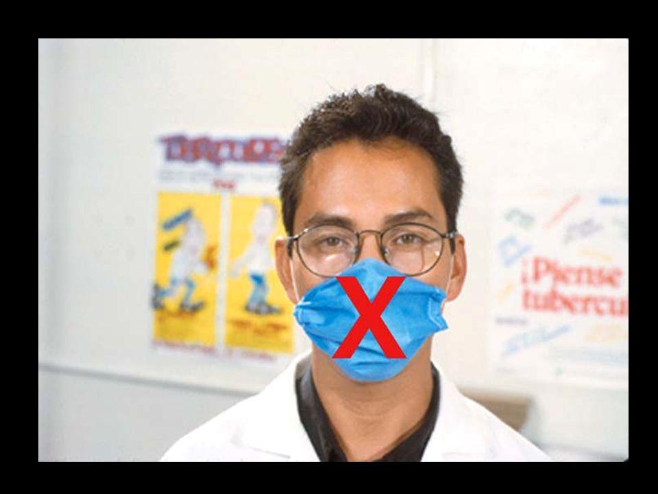 Sécurité Se laver les mains Courant d'air Ne jamais fumer ou manger dans le laboratoire! Blouses de laboratoire et équipements de protection.