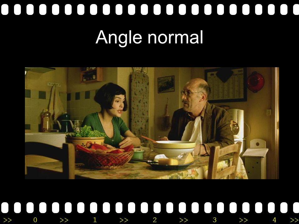 >>0 >>1 >> 2 >> 3 >> 4 >> Angle normal