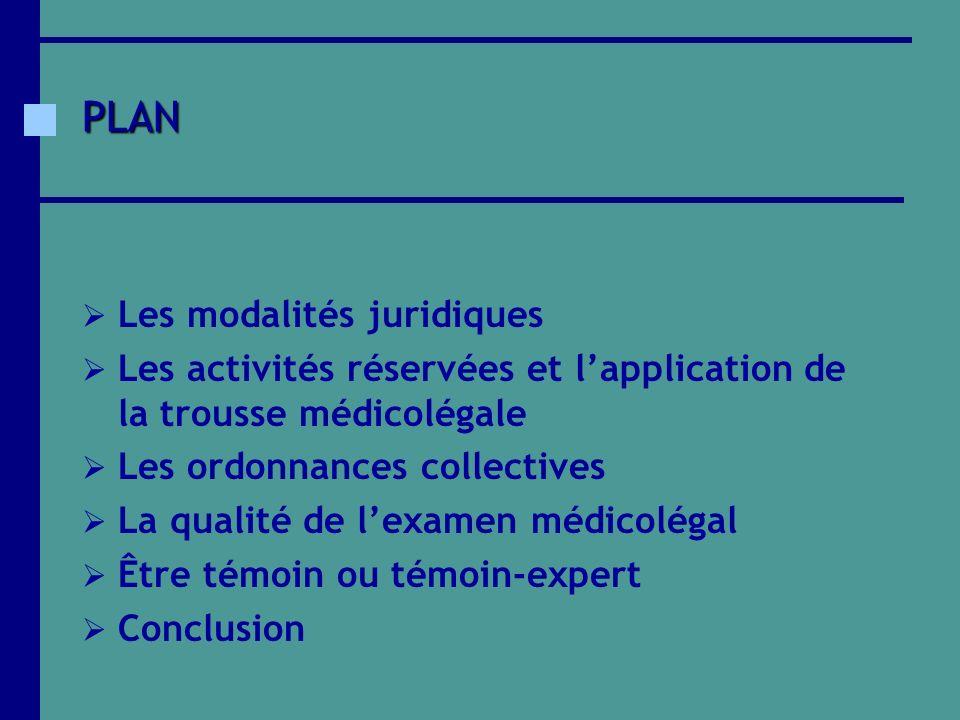 ACTIVITÉS RÉSERVÉES SANS CONDITION Activité 8.Appliquer des techniques invasives Activité 14.