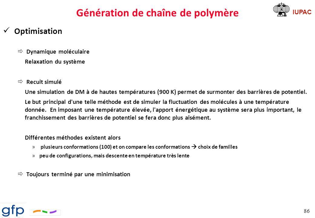 IUPAC 87 Metatla, Soldera, Mol. Sim., 2006 32 1187