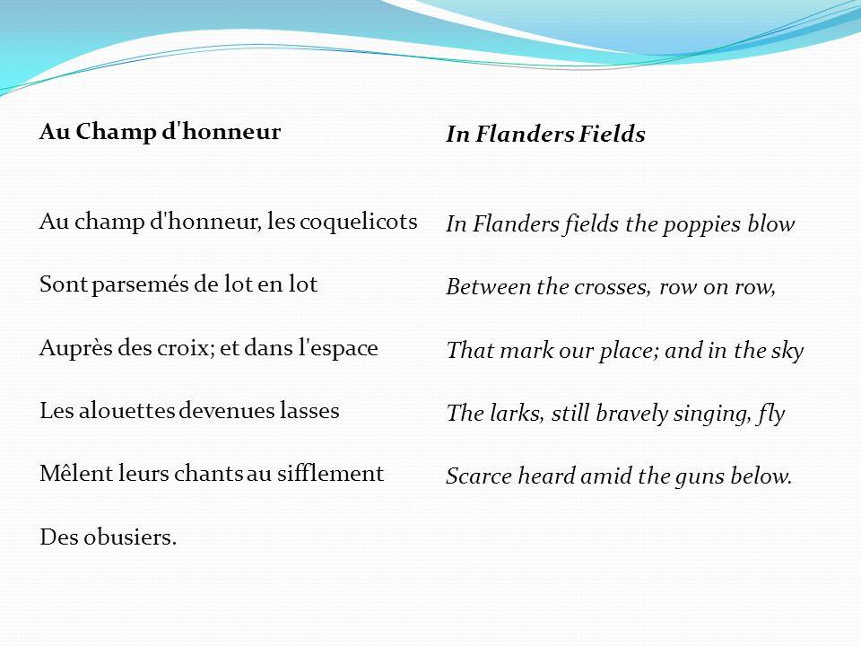 I) La ballade La ballade est une espèce de rondeau composé de trois couplets et dun envoi, en vers égaux, avec un refrain, cest- à-dire avec le retour du même vers à la fin des couplets, ainsi quà la fin de lenvoi.