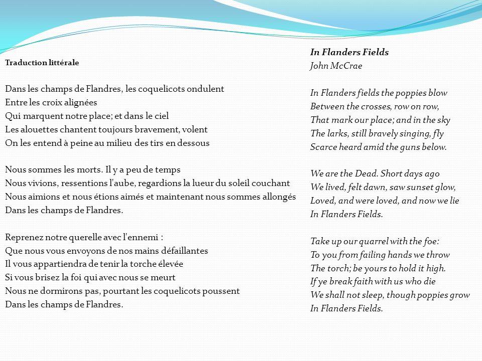 Une allée du Luxembourg Gérard de Nerval (1808-1855) Elle a passé, la jeune fille Vive et preste comme un oiseau : A la main une fleur qui brille A la bouche un refrain nouveau C est peut-être la seule au monde Dont le cœur au mien répondrait Qui venant dans ma nuit profonde D un seul regard l éclaircirait !...