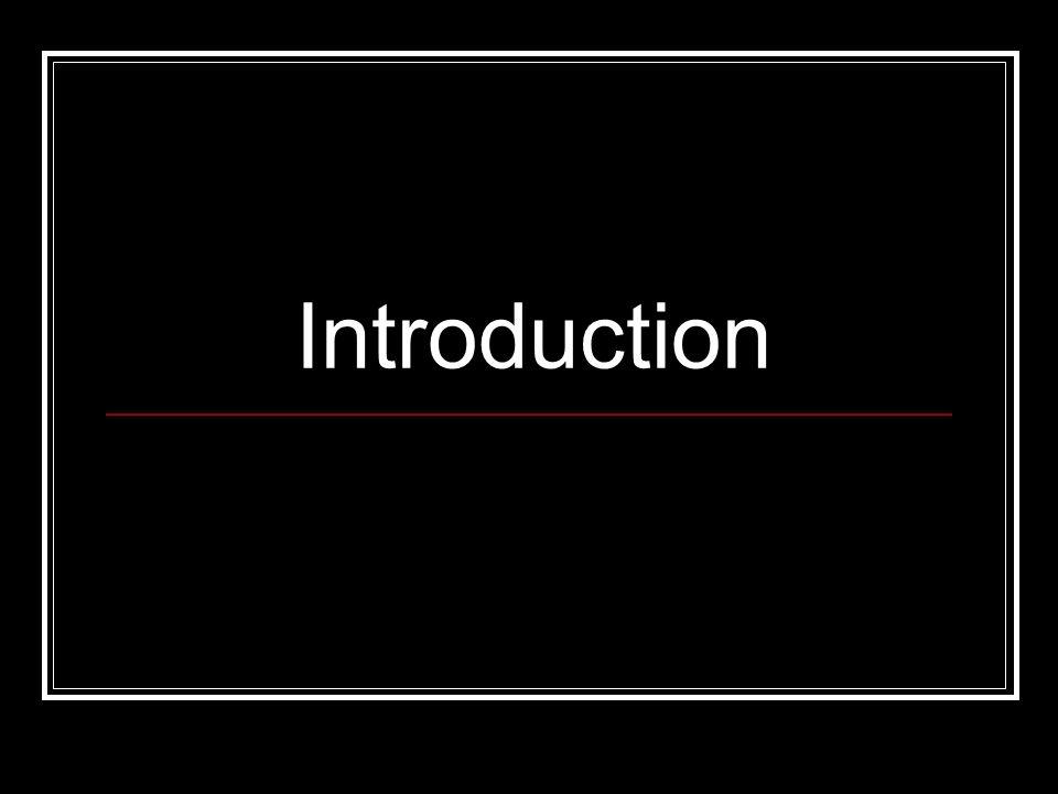 Les étapes du projet (en classe) 1- Présentation du projet et vérification des connaissances antérieures (rimes, pieds, vers, strophes, poètes connus, poèmes connus, etc.) + 1 re réflexion.