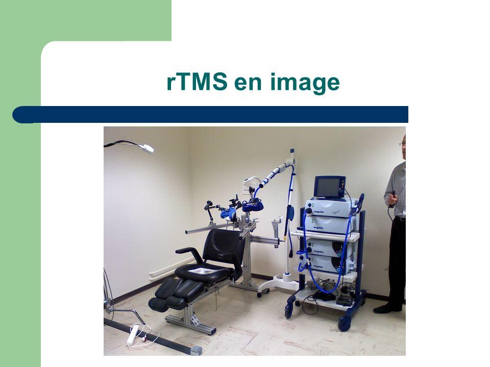 rTMS en image