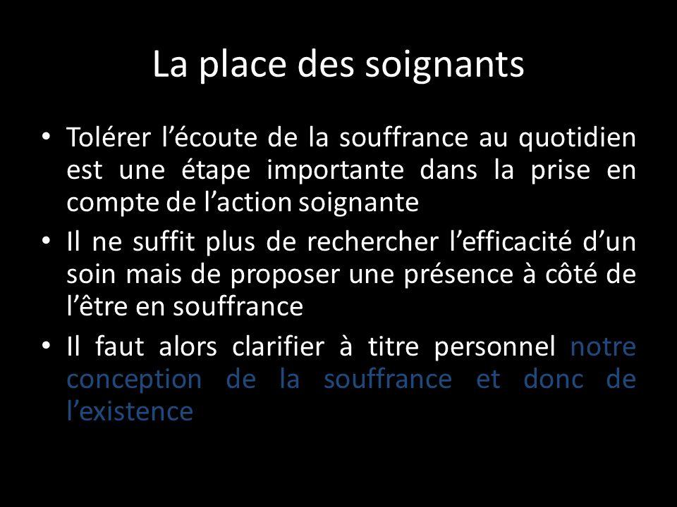 Linsistance dune parole La plainte peut user celui qui la prononce.