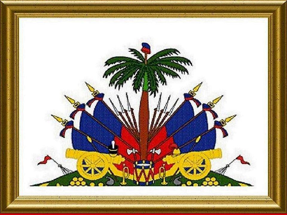 Prière pour Haïti
