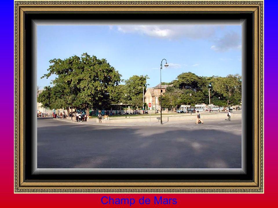 Cap-Haïtien