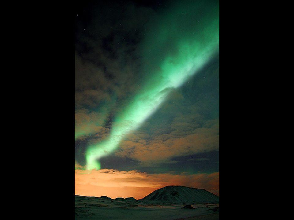 Aparté du système solaire La température de l'atmosphère solaire est de plusieurs millions de degrés Kelvin (Température °C = Température °K - 273,15)