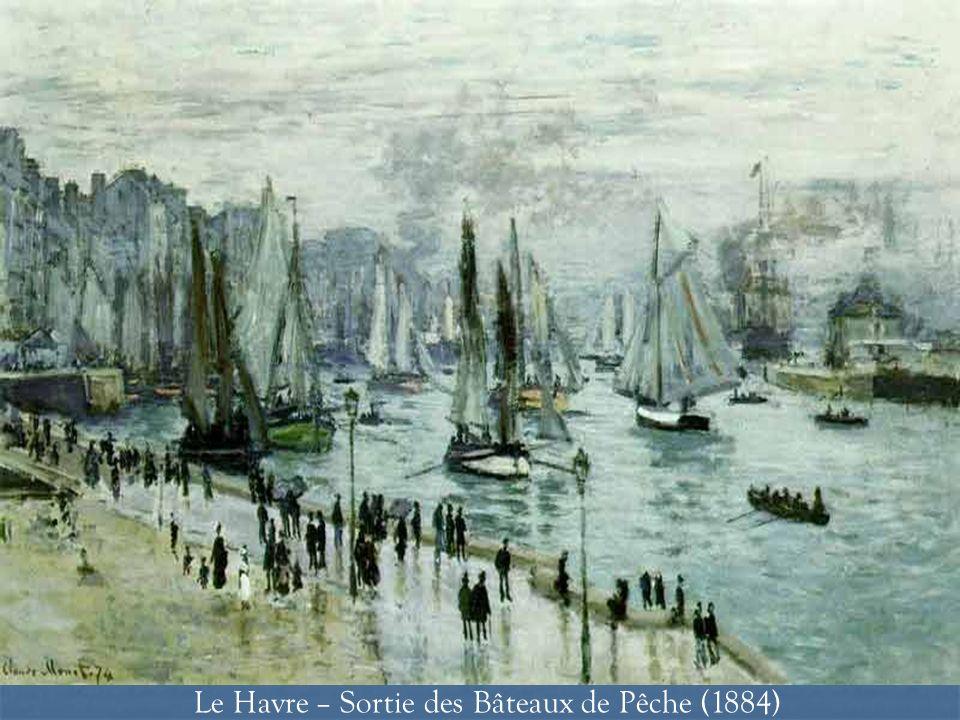 Tournesols (1881)