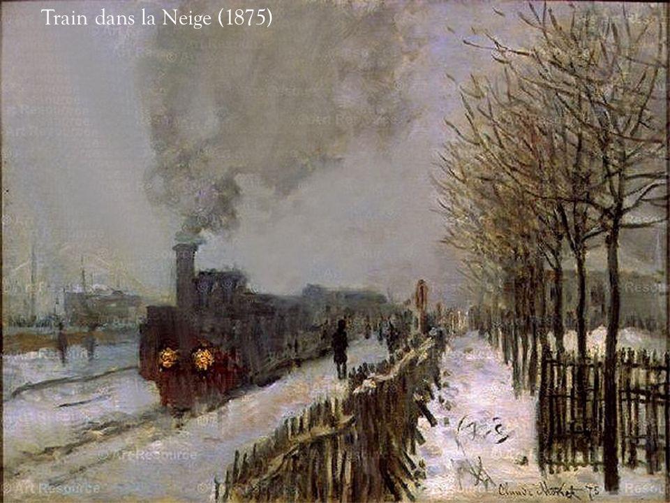 Effet dAutomne (1873)